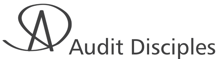 A PLACE TO MEET FOR ALL YOUR AUDIT NEEDS